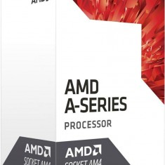 AMD Athlon X4 950 3.5/3.8GHz 4 Core -