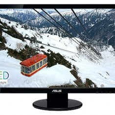 "Мониторы / 27"" / Asus / VE278N LED / 16:9 / 5ms / VGA + DVI / LED / 1200:1 / 1920x1080 / 300 кд/м2 / Черный - i-125m8.jpeg"