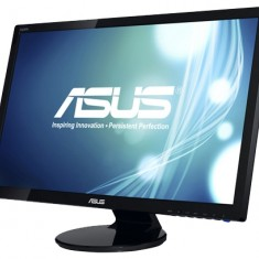 "Мониторы / 27"" / Asus / VE278N LED / 16:9 / 5ms / VGA + DVI / LED / 1200:1 / 1920x1080 / 300 кд/м2 / Черный - i-128.jpeg"