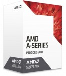 AMD A10 9700 3.5/3.8GHz 4 Core