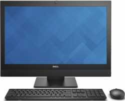 Моноблок Dell Optiplex 7440-7777 AIO 23,8''
