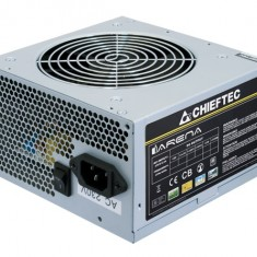 Блок питания Chieftec IArena GPA-450S8 (ATX 2.3, 450W, 80 PLUS, Active PFC, 120mm fan) OEM - 355b.jpg