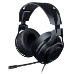 Гарнитура Razer ManO'War 7.1 Black