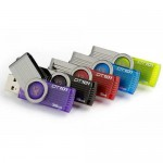 Накопитель Flash USB drive KINGSTON Data Traveler 32Gb RET фиолетовый [DT101G2/32GB]