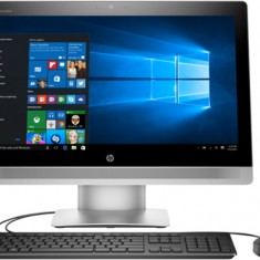 "Моноблок HP EliteOne 800 G2 23"" (P1G69EA) -"