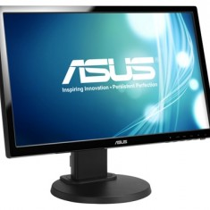 "Мониторы / 21.5"" / Asus / VE228TLB LED / 16:9 / 5ms / VGA + DVI / LED / 1000:1 / Multimedia / 1920x1080 / 250 кд/м2 / USB Port / Черный - i-50c6.jpeg"