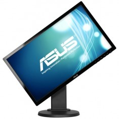 "Мониторы / 21.5"" / Asus / VE228TLB LED / 16:9 / 5ms / VGA + DVI / LED / 1000:1 / Multimedia / 1920x1080 / 250 кд/м2 / USB Port / Черный - i-5374.jpeg"