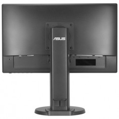 "Мониторы / 21.5"" / Asus / VE228TLB LED / 16:9 / 5ms / VGA + DVI / LED / 1000:1 / Multimedia / 1920x1080 / 250 кд/м2 / USB Port / Черный - i-52nj.jpeg"