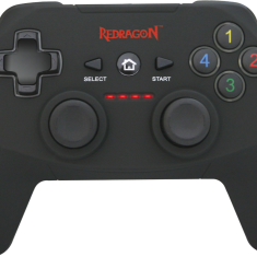 Геймпад HARROW REDRAGON 64230 DEFENDER -