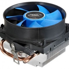 DEEPCOOL Beta 200 ST -