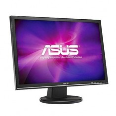 "Мониторы / 22"" / Asus / VW22ATL LED / 16:10 / 5ms / VGA + DVI / LED / 1000:1 / Multimedia / 1680x1050 / 250 кд/м2 / Pivot; Swivel; Height adjustment / Черный - Asus-VW22AT-TFT-Display-mit-integriertem-Lautsprecher.jpg"
