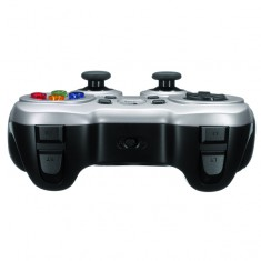 Геймпад Logitech Wireless Gamepad F710 940-000145 -