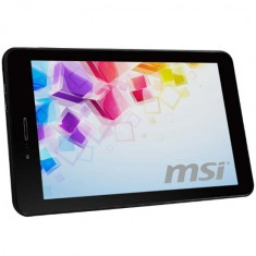 "Планшет MSI Primo 81-011RU black 8"" IPS 1024x768/A31s quad core/1GB/16GB/BT4.0/WiFi/2 cam/HDMI/Android 4.2  - 5cr.jpg"