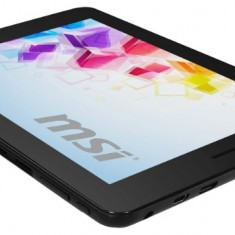 "Планшет MSI Primo 81-011RU black 8"" IPS 1024x768/A31s quad core/1GB/16GB/BT4.0/WiFi/2 cam/HDMI/Android 4.2  - 22f9r.jpg"