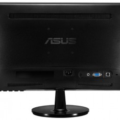 "Мониторы / 19.5"" / Asus / VK207S LED / 16:9 / 5ms / VGA / LED / 1000:1 / Multimedia / 1600x900 / 250кд/м2 / USB Port / Webcam 1.0M Pixel / Черный - i-39t3.jpeg"