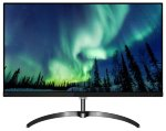 "Монитор 27"" PHILIPS 276E8FJAB/00 Black-Bronze 276E8FJAB/00"
