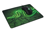 Коврик для мыши Razer Goliathus 2013 Speed Medium
