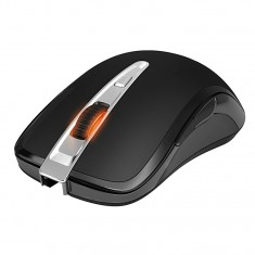 Мышь Steelseries Sensei 62250 -