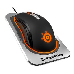 Мышь Steelseries Sensei 62250