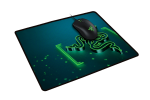 Коврик для мыши Razer Goliathus Control Gravity Medium