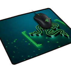 Коврик для мыши Razer Goliathus Control Gravity Medium -