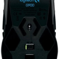 Мышь Logitech G900 Gaming Mouse Wired/Wireless Chaos Spectrum (910-004607) -